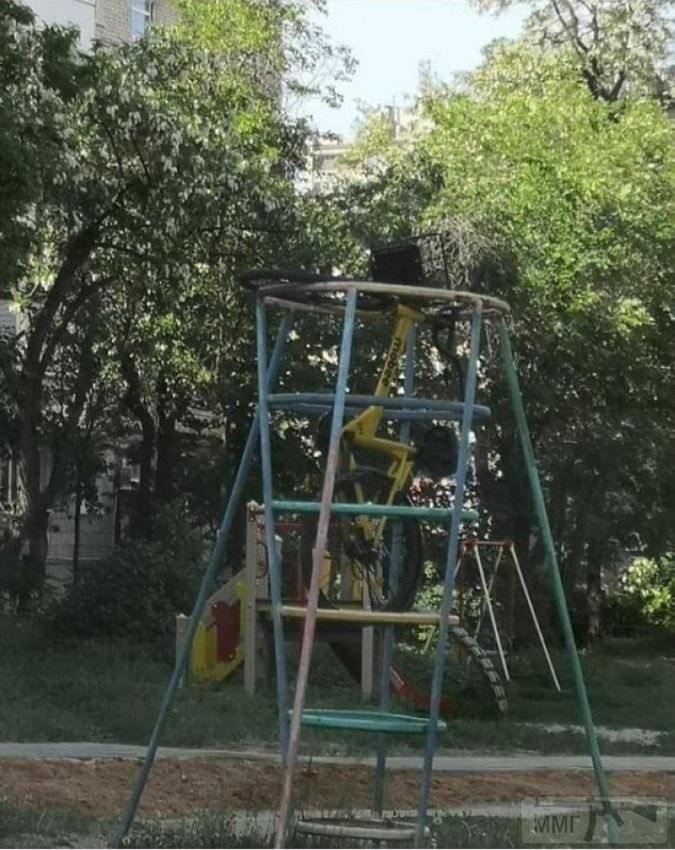 71395 - А в России чудеса!