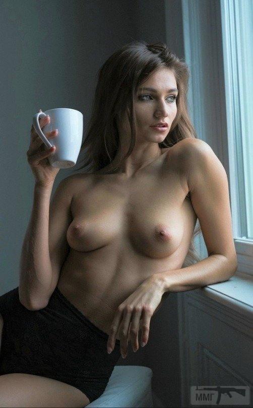 71406 - Красивые женщины