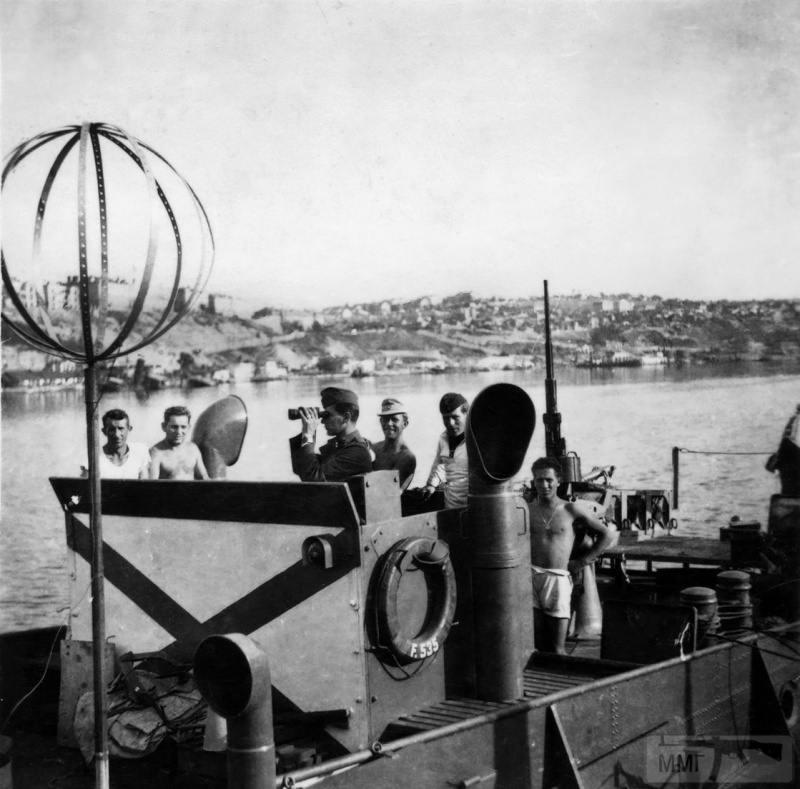 71466 - Германский флот 1914-1945