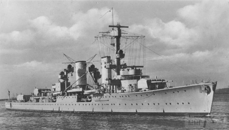 71470 - Германский флот 1914-1945