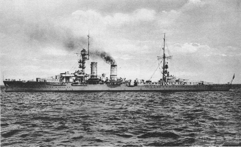 71471 - Германский флот 1914-1945