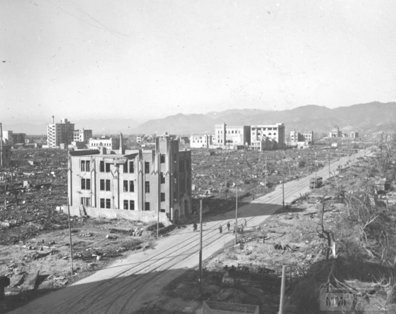 71484 - Хиросима и Нагасаки