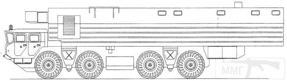 7156 - Корабельные пушки-монстры в музеях и во дворах...