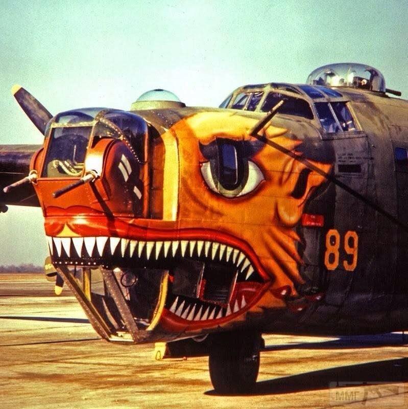 71606 - Первым делом, первым делом самолеты...