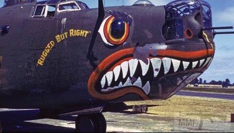 71607 - Первым делом, первым делом самолеты...