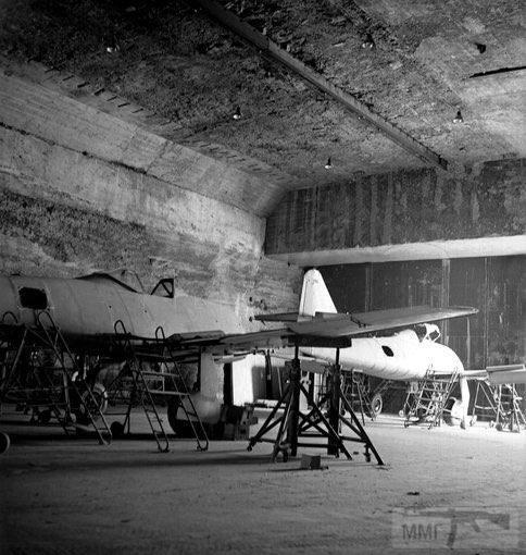 71609 - Самолеты Luftwaffe