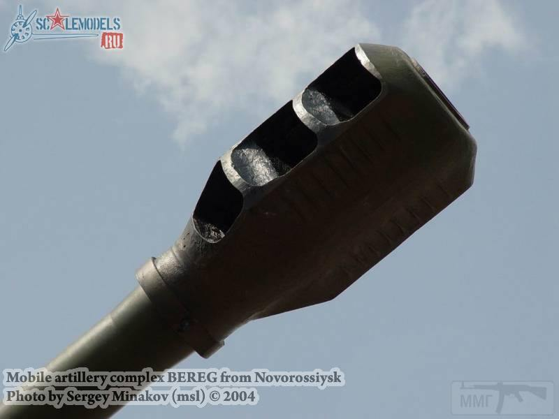7161 - Корабельные пушки-монстры в музеях и во дворах...