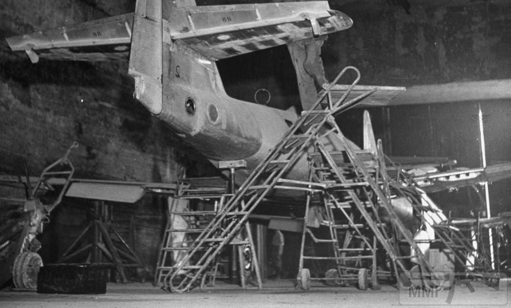 71610 - Самолеты Luftwaffe