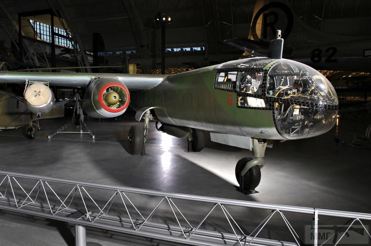 71611 - Самолеты Luftwaffe