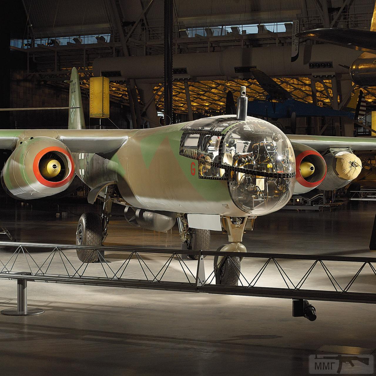 71612 - Самолеты Luftwaffe