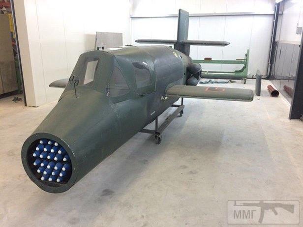 71613 - Luftwaffe-46