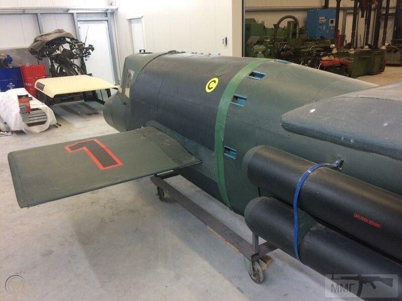 71615 - Luftwaffe-46