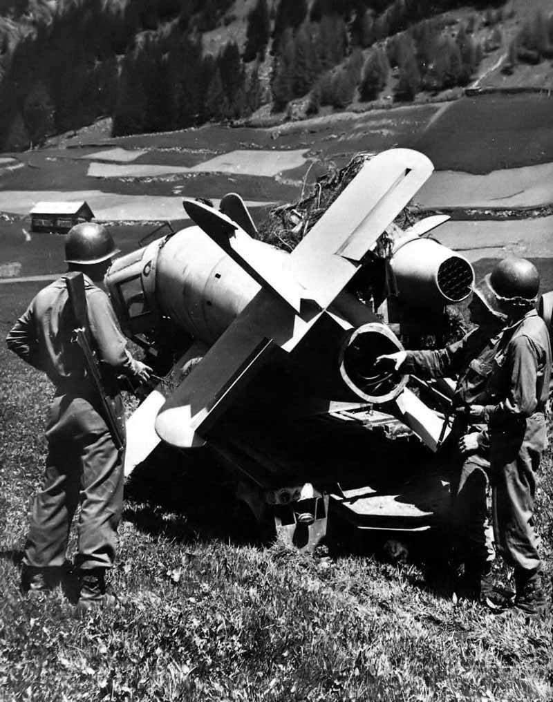 71618 - Luftwaffe-46