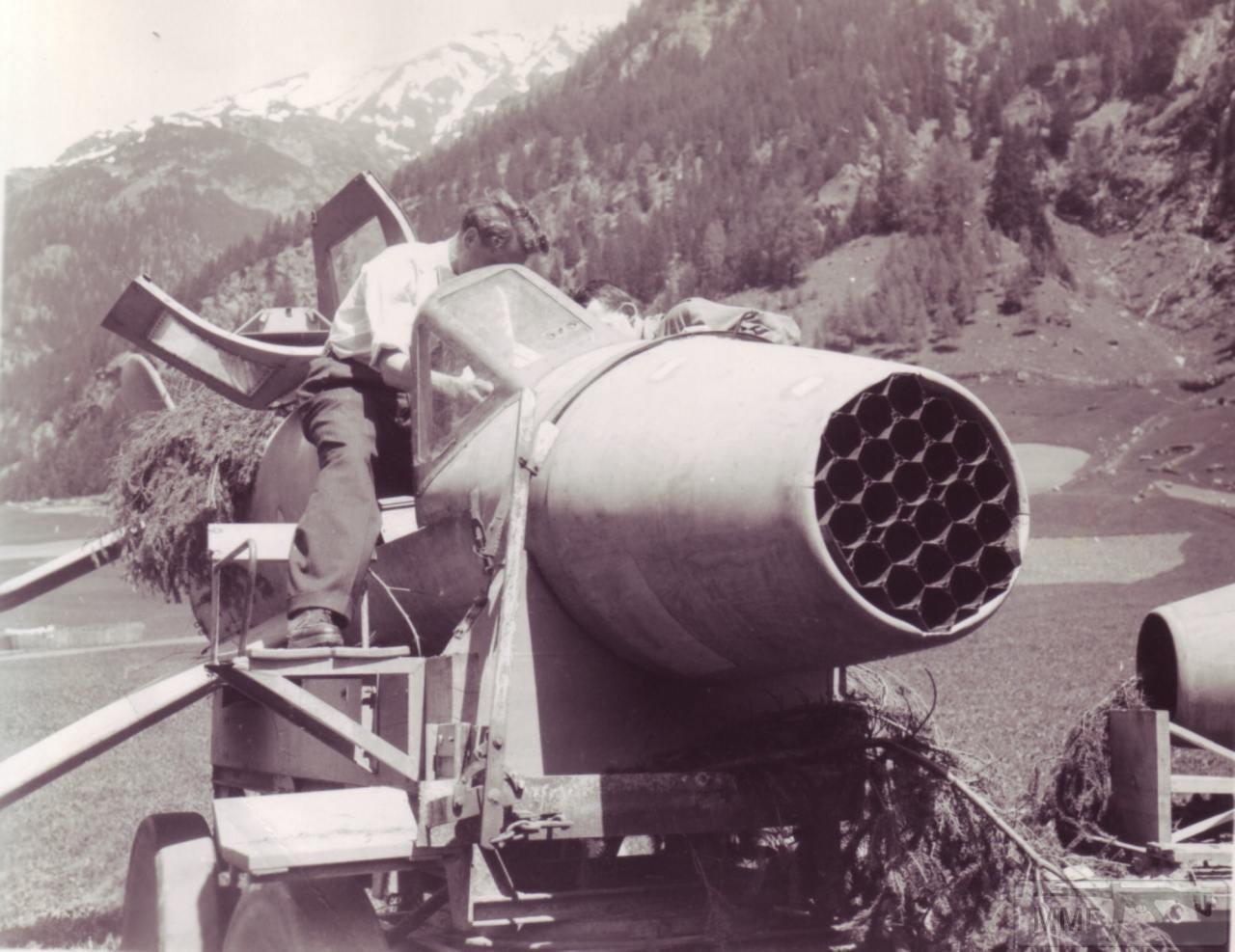 71619 - Luftwaffe-46