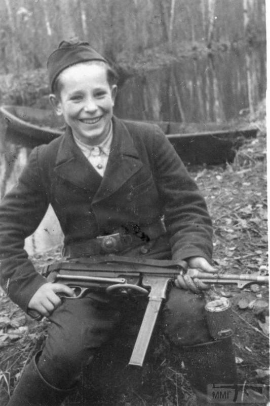 71649 - Діти на війні.