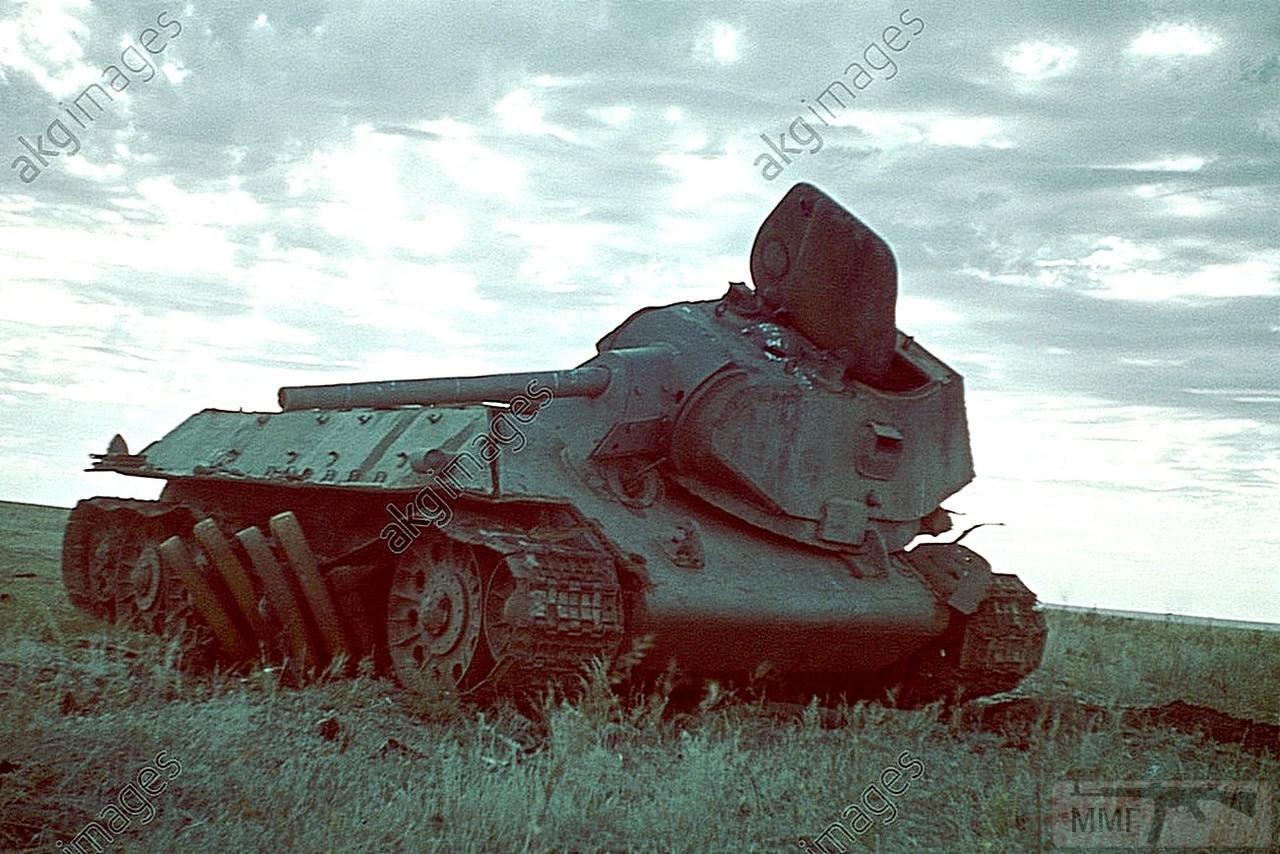 71660 - Лето 1941г,немецкие фото.