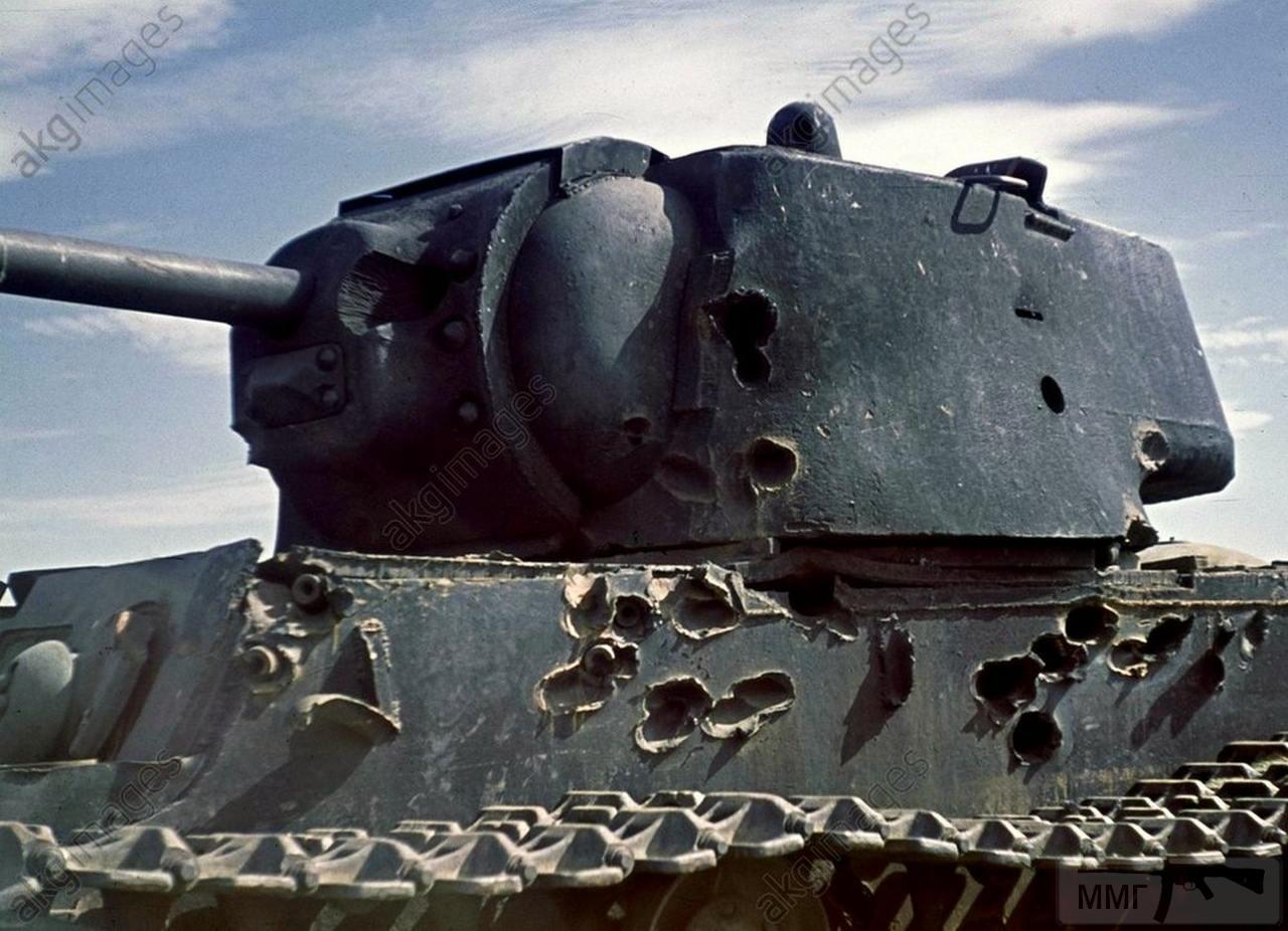 71661 - Лето 1941г,немецкие фото.