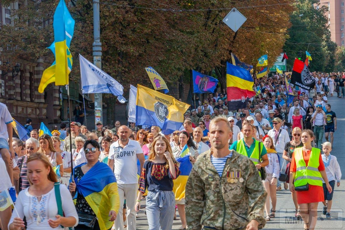 71758 - Украина - реалии!!!!!!!!