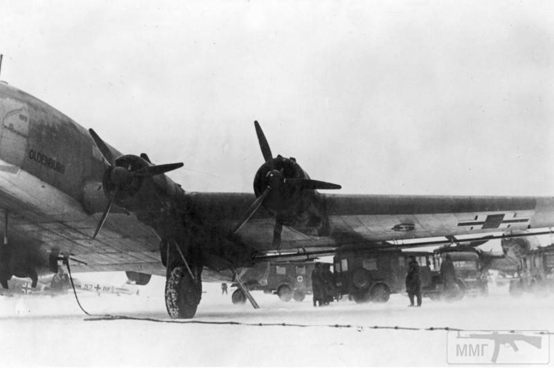 71760 - Самолеты Luftwaffe