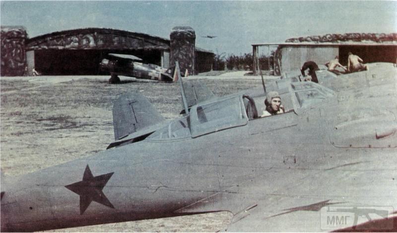 71761 - Самолеты Luftwaffe
