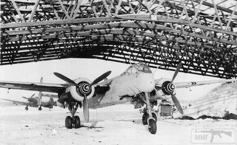 71764 - Самолеты Luftwaffe