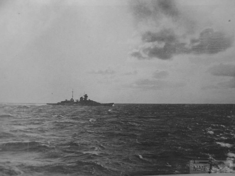 71774 - Германский флот 1914-1945