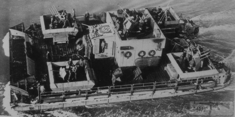 71777 - Германский флот 1914-1945
