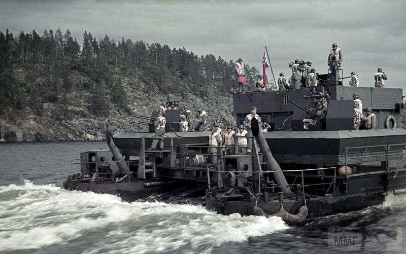 71933 - Германский флот 1914-1945