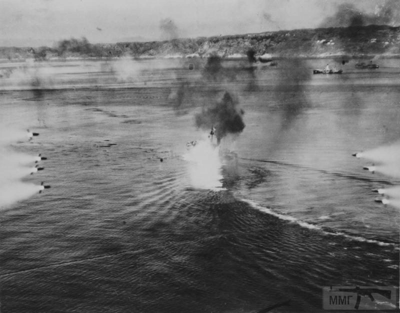 71934 - Германский флот 1914-1945