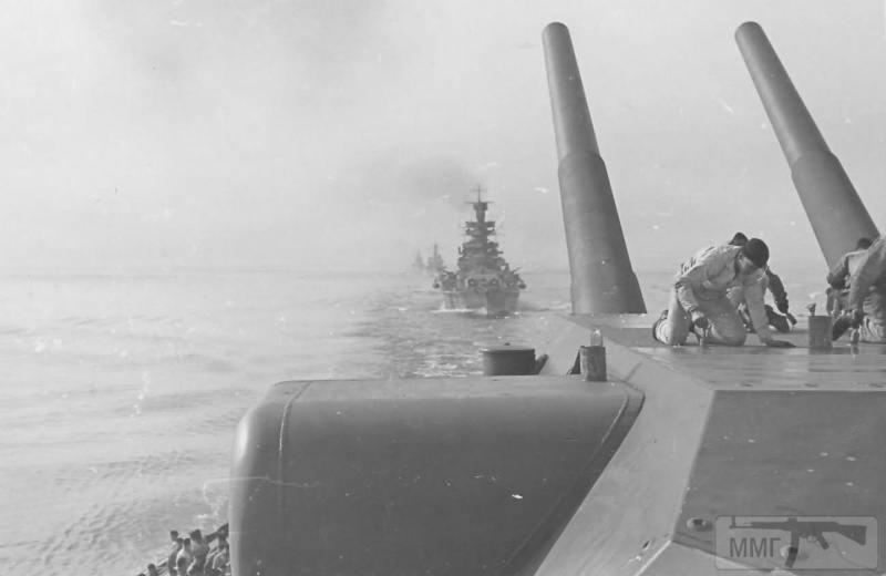 71935 - Германский флот 1914-1945
