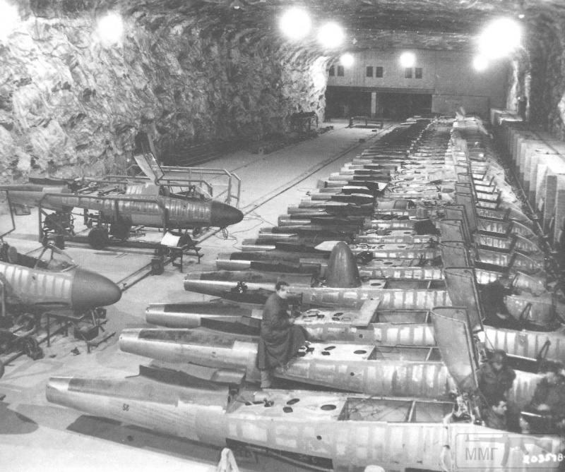 71952 - Самолеты Luftwaffe