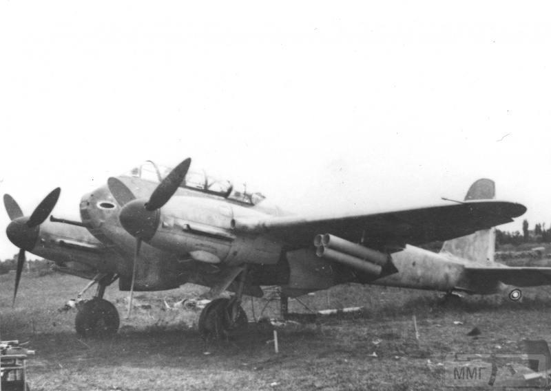 71953 - Самолеты Luftwaffe
