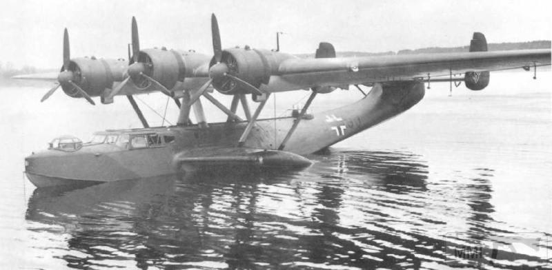71954 - Самолеты Luftwaffe