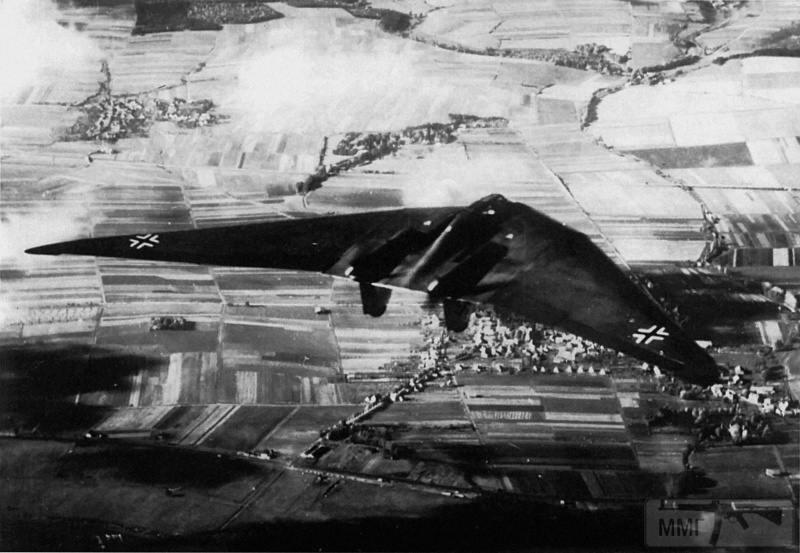 71957 - Самолеты Luftwaffe