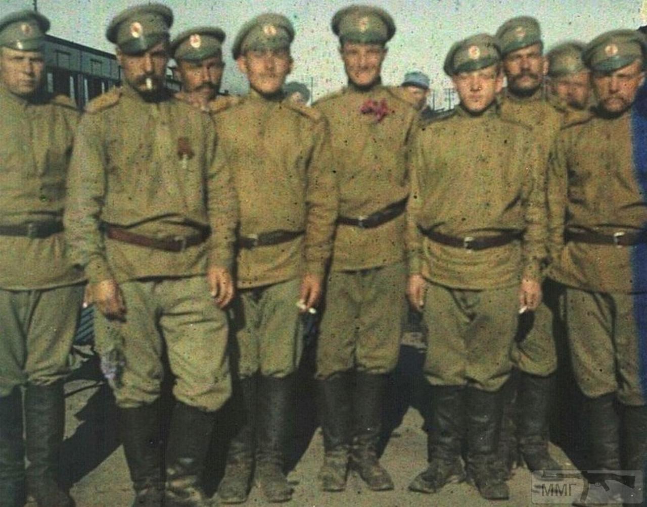 71988 - Военное фото. Западный фронт. 1914-1918г.г.