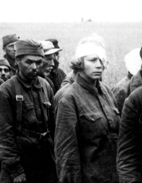7200 - Женщины в плену.