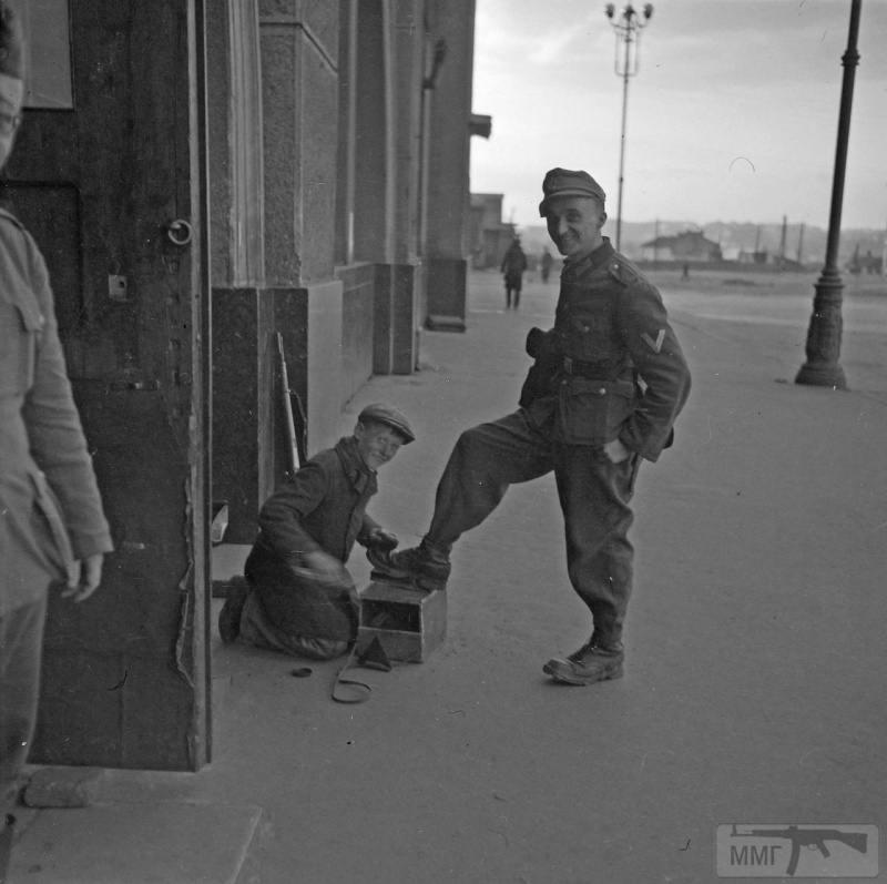 72034 - Оккупированная Украина в фотографиях