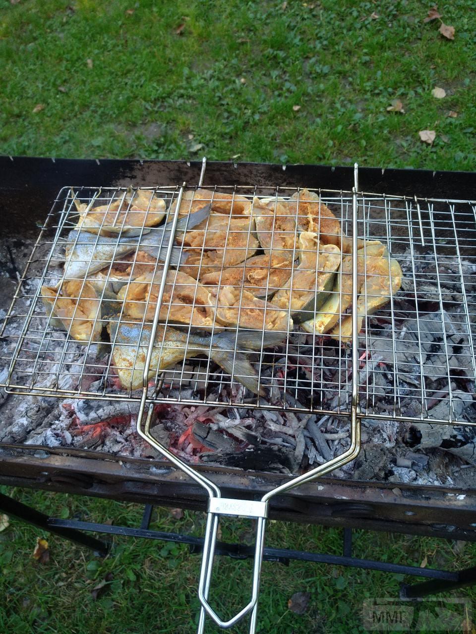 72039 - Закуски на огне (мангал, барбекю и т.д.) и кулинария вообще. Советы и рецепты.