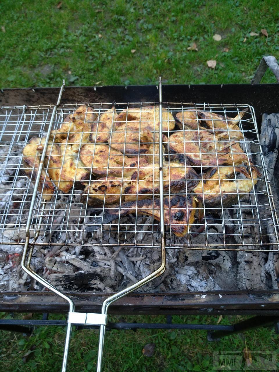 72041 - Закуски на огне (мангал, барбекю и т.д.) и кулинария вообще. Советы и рецепты.