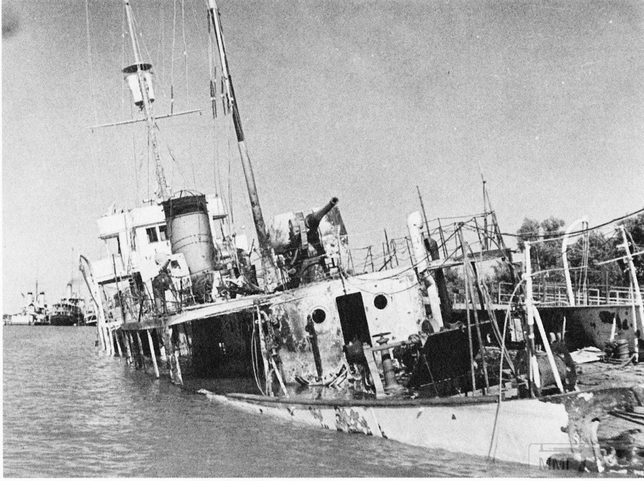 72137 - Иранская операция РККА