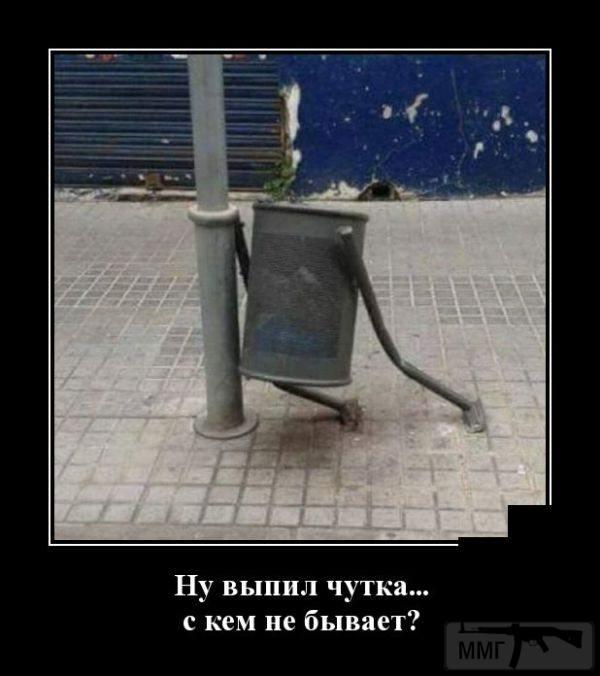 72178 - Пить или не пить? - пятничная алкогольная тема )))