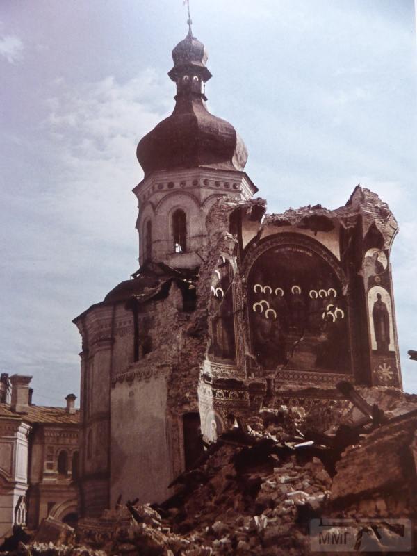 72188 - Оккупированная Украина в фотографиях