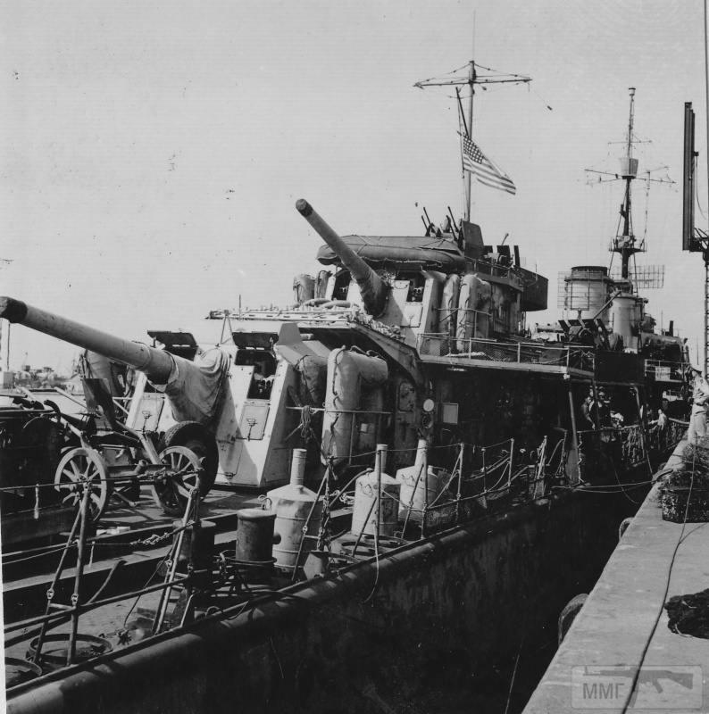 72213 - Германский флот 1914-1945