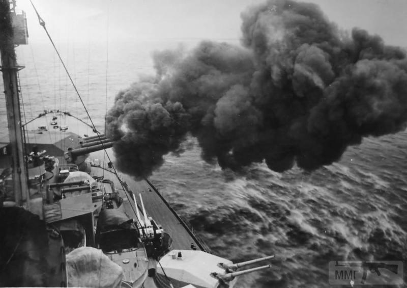 72216 - Германский флот 1914-1945