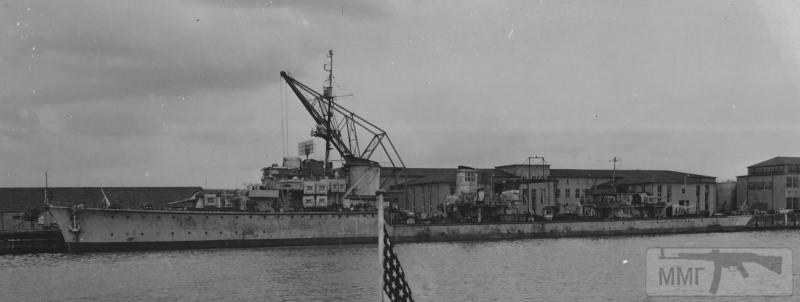 72217 - Германский флот 1914-1945