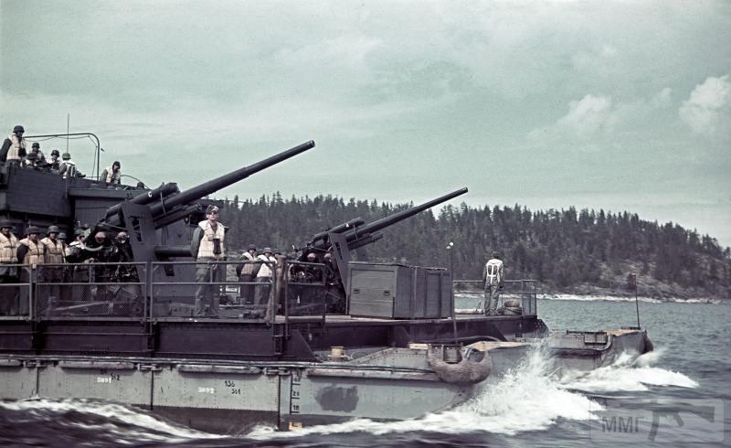 72218 - Германский флот 1914-1945