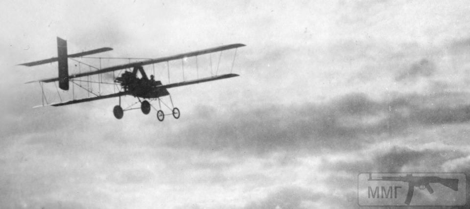 72296 - Авиация и летчики Первой Мировой Войны.