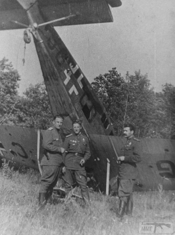 72312 - Самолеты Luftwaffe