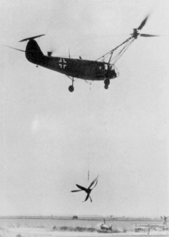 72313 - Самолеты Luftwaffe