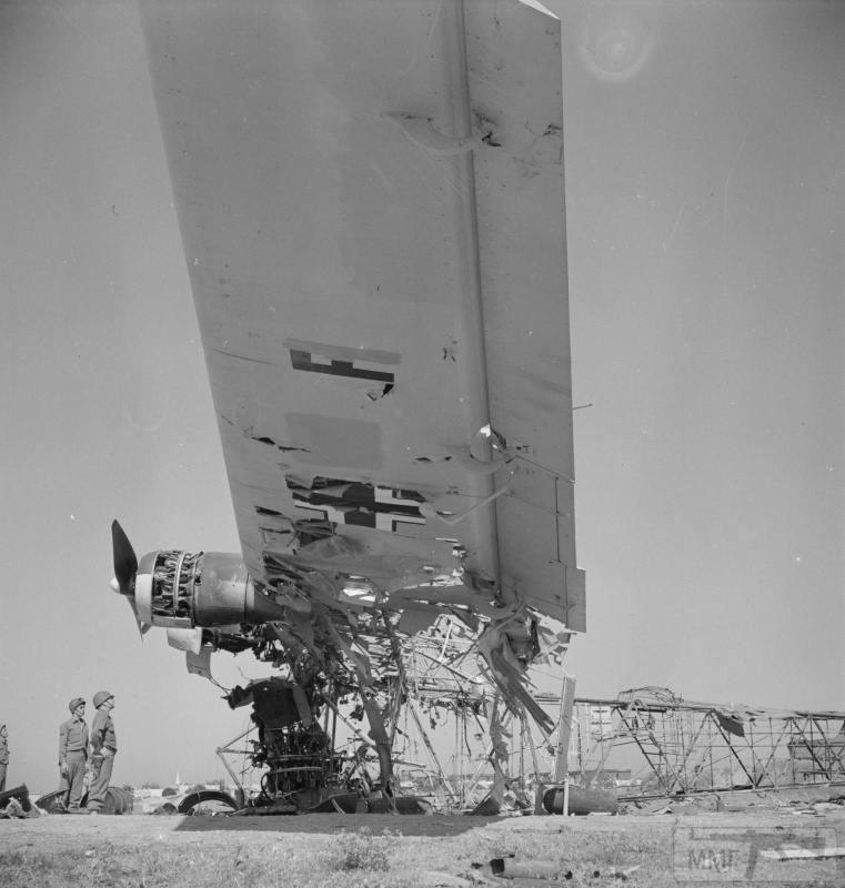72314 - Самолеты Luftwaffe